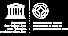 logo illustration Citadelle de Besançon